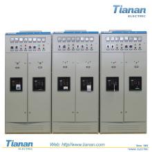 Kyn28A (KZN) 12kv Interruptor eléctrico Interruptor de distribución de energía Interconexión Interruptor de corriente alterna