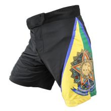 Pantalones cortos de MMA Pantalones cortos de boxeo MMA Pantalones cortos de lucha MMA Pantalones cortos de artes marciales