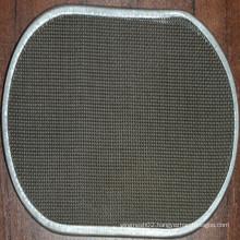 Stainless Steel Filter Netting/Filter Slice