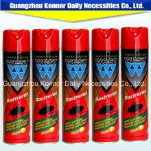 Dubai Markt Moskito Repellent Spay Insektizid