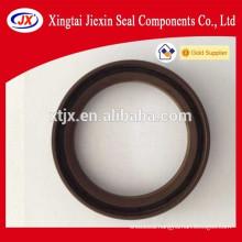 HTCL/HTCR/TC/TB Type Oil Seals Manufacturer