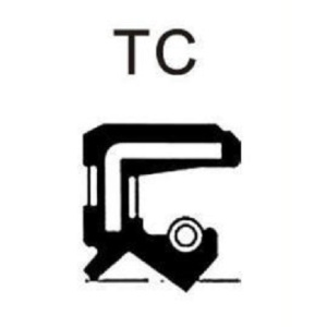 TC Type Oil Seal
