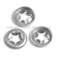 RoHS Led Metal Washer Shim