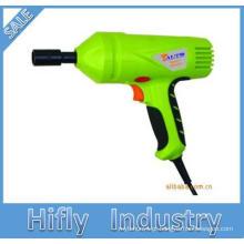 HY-500 230 V / 110 V AC Elétrica chave de Impacto 230 V Auto ferramentas (GS, CE, EMC, E-MARK, HAP, ROHS Certificado)