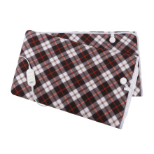 Cheap Heating Element Electric Blanket