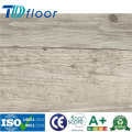 Luxury Floor Tile PVC Vinyl Flooring Indoor