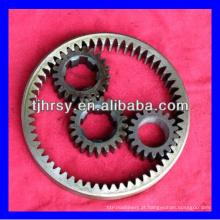 Inner Ring Gear