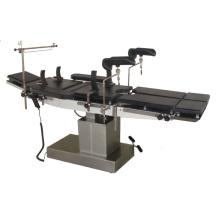 Elektrische Operationstisch und Chirurgische Tabelle Jyk-B703