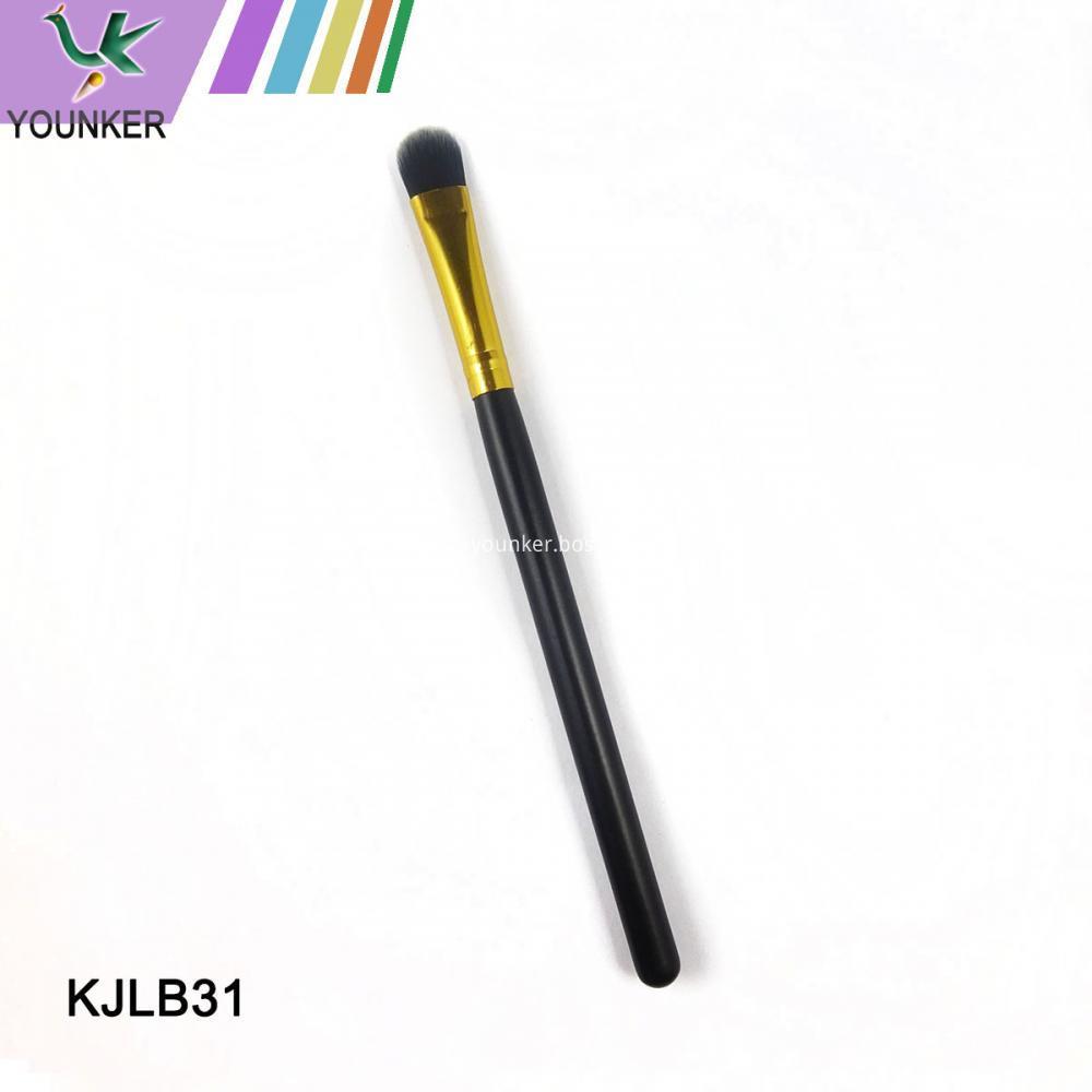 Kjlb31 02