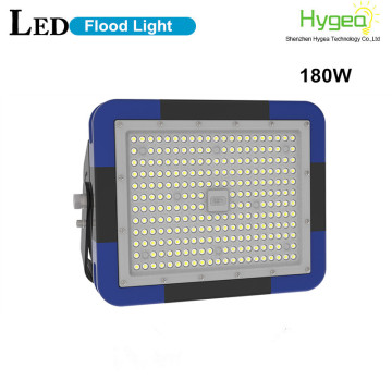 NEW 180W IP65 LED Floodlighting