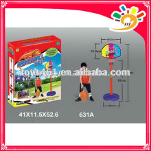 plastic kids basketball stands