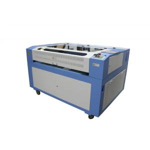 Machine de découpe laser Shandong Factory 1390 co2
