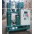 Máquina de filtro de refinaria de petróleo de alta eficiência de resíduos de vácuo (ZY)