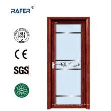 Vende la mejor puerta de aluminio (RA-G116)