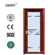 Sell Best Aluminum Door (RA-G116)