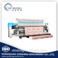 Hot sale quilting sewing machine,quilting machine with high efficiency made in china