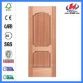 HDF MDF Wood  Veneer Mould Door Skin