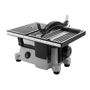 EBIC Mini table Saw Venda