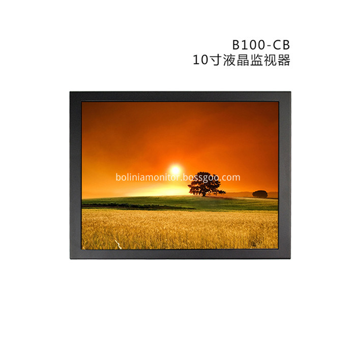 B100 Cb