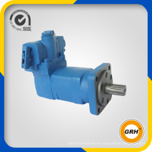 Motor hidráulico de órbita hidráulica, reemplace Omp o M + S Epm