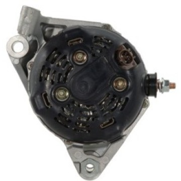 Lester 13912 samochodu alternatora do CHRYSLER PACIFICA V6 3,5 L 2004-06 OEM:421000-010