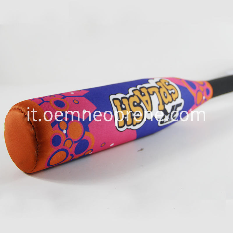 softball bats for kids