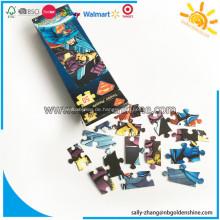 Puzzle Spiel Spielzeug
