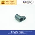 cobre continuar fundición fabricación de 8 mm de diámetro