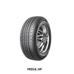 Farroad AT Tire 235 / 75R15 LT