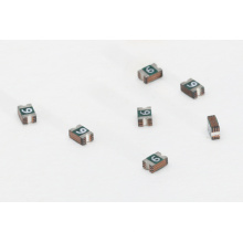 PPTC Resettable Fuse Lp-ISM Series