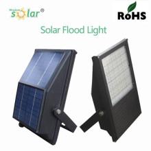 CE & IP65 genehmigt solar Außenleuchte JR-PB-001