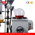 Rotary Evaporator Distillation Unit Price
