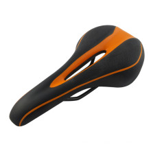 Bicycle Comfort Road Bike Saddle Seat / mtb sela