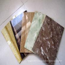 foam making machine decorative ceiling machine