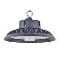 200W Dimmable UFO Led High Bay Light Bulbs