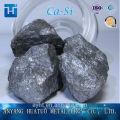 Calcium Silicon/Ferro Silicon Calcium for steelmaking