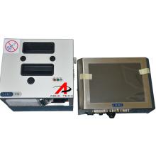 Ribbon printer 32mm TTO printer stamping foil linx TT3 TT5 packaging machine QR bar codes