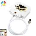 Dog Water Fountain Outdoor Step On Dog Water Fountain Stream Pressure Controller Hydrate Your Dog With Fresh Water in A FUN WAY Dog Water Fountain Outdoor Step On Dog Water Fountain Stream Pressure Controller Hydrate Your Dog With Fresh Water in A FUN WAY