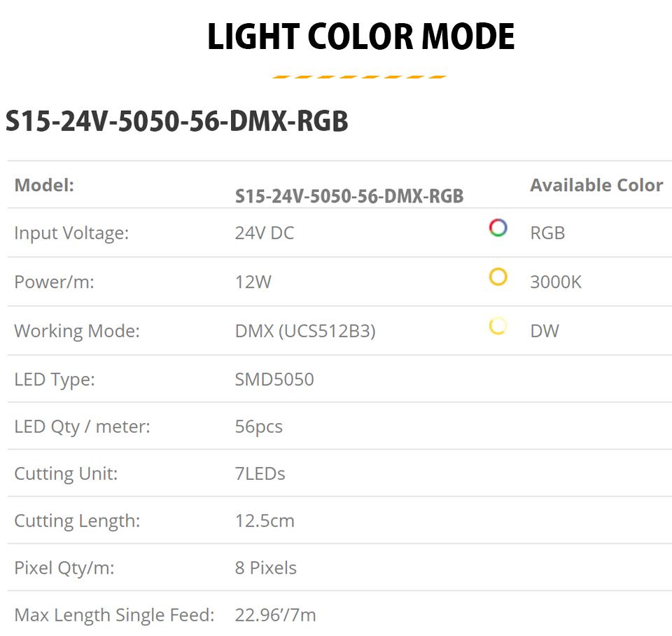 S15-DMX LED NEON (6)