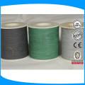 Reflective Yarn em diferentes tamanhos e cores sortidas