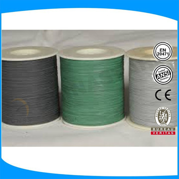 Reflective Yarn in different sizes and assorted colors