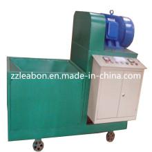 Machine approuvée de presse de briquette de bois de la CE