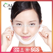 2017 estilo caliente Youthful Lift Mask con la mejor calidad y precio bajo