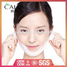 2017 горячий стиль молодой маска для лица с лучшее качество и низкая цена