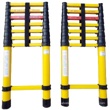 Folding Ladder/electric Ladder Lift/telescopic Ladder Prices