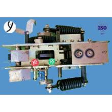aus Tür-Vakuum-Leistungsschalter für Rmu A002