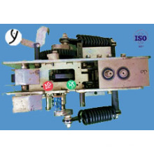 out Door Vacuum Circuit Breaker for Vbi A002