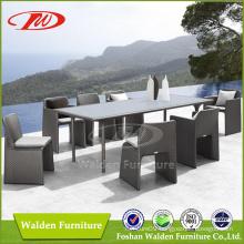 Garden Furniture/Garden Dinging Set (DH-6665)