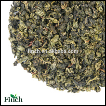 OT-009 Anxi TiKuanYin té o TieGuanYin al por mayor a granel hojas sueltas Oolong Tea