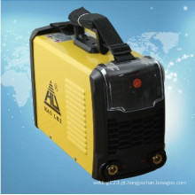 MMA Inverter Welding Machine (Q)